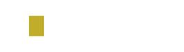 Bestoldies GmbH Logo